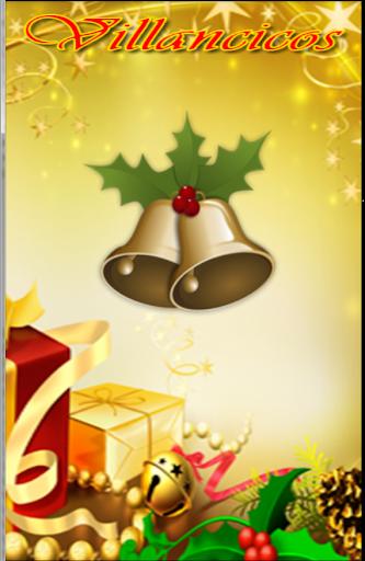 Villancicos Navidad familiar