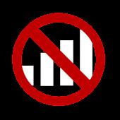 No Signal Alert