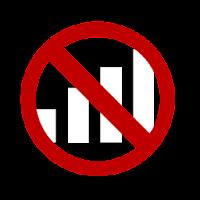 No Signal Alert 2.1.2
