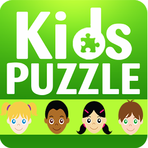 Mod] App Market Apk Files» [Free][Game] Kids Simple Puzzle Data Mod