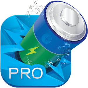 Battery Saver Pro v1.1.4 Apk Full App