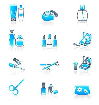 【免費購物App】Perfumes Duty Free-APP點子