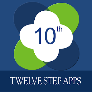 Addiction recovery apps you absolutely must try rehab 4 alcoholism image url fandeluxe Images