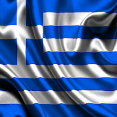 National Anthem - Greece