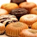 مجلة حواء حلويات العيد icon