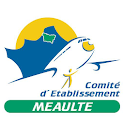 Comité d'Etablissement Meaulte icon