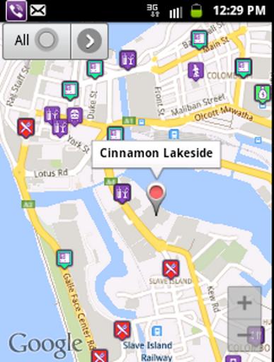 斯里兰卡旅游指南|玩旅遊App免費|玩APPs