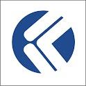 V.Kafkas icon