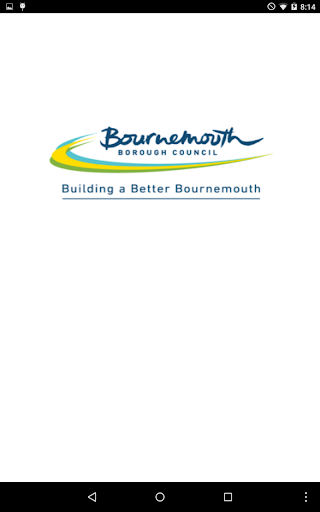 My Bournemouth