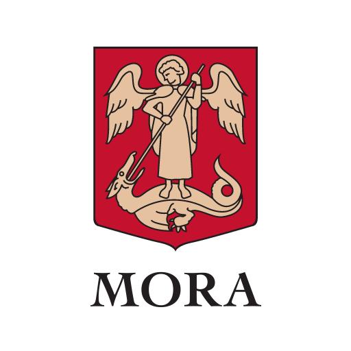 Felanmälan Mora kommun