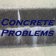 Concrete Problems 1.0 Icon