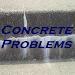 Concrete Problems Icon