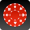 Enterra Poker icon