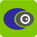 OMSAPP icon