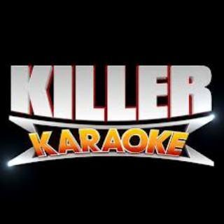 Watch Killer Karaoke - screenshot