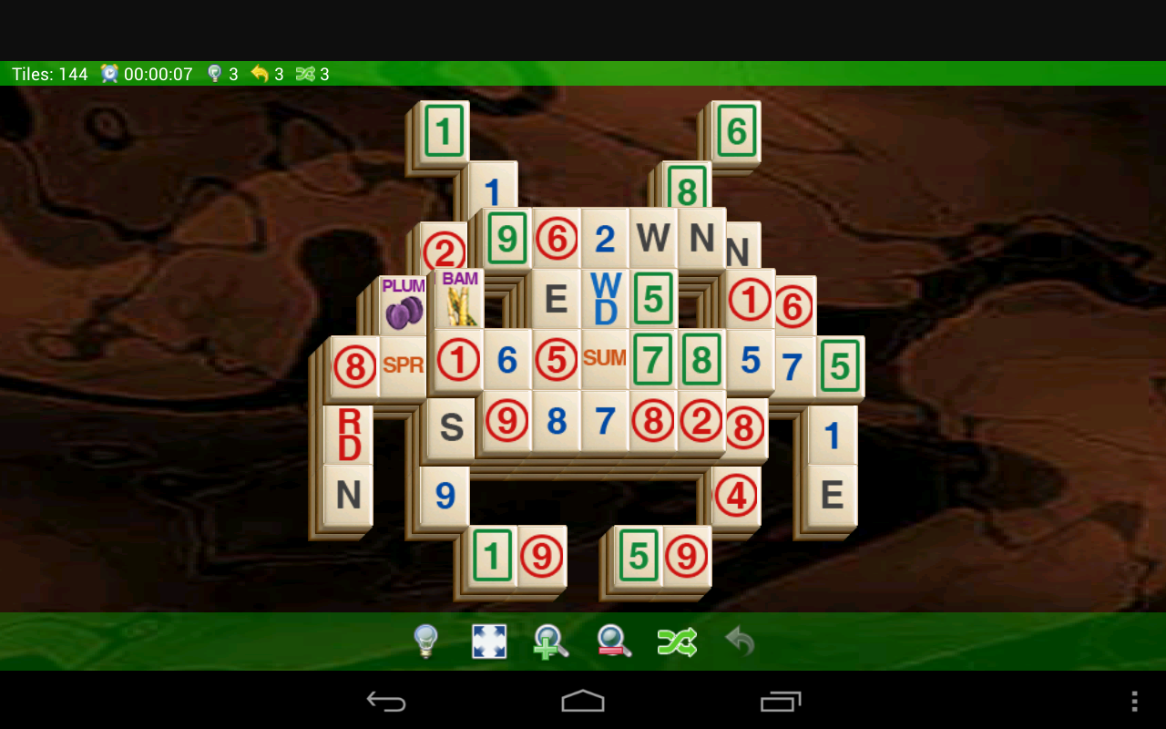 Mahjong Kostenlos Download Android