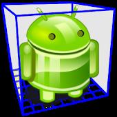 3DXML Browser