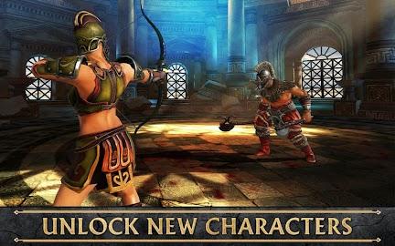 HERCULES: THE OFFICIAL GAME Screenshot 12