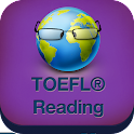 TOEFL® Reading