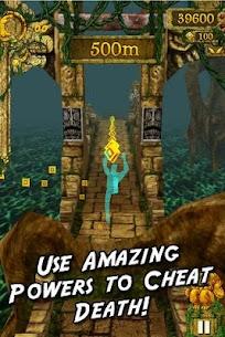 Download Temple Run 1 Game 3