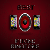 Best Iphone Ringtone