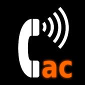 AutoCaller