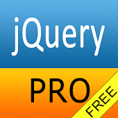jQuery Pro Quick Guide Free