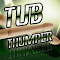 Tub Thumper 0.44 Apk