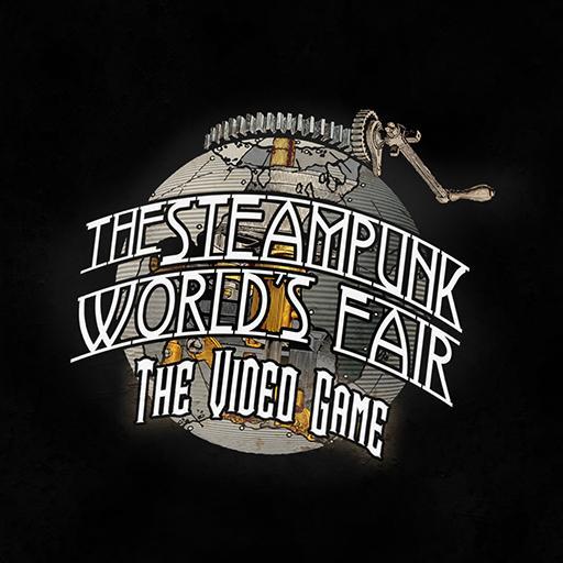 Steampunk World's Fair