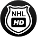 Video Highlights for NHL