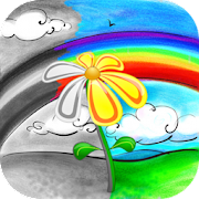 Game Doodle Coloring!™ Draw Color APK for Windows Phone