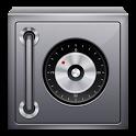 App Lock Free (App protector) icon