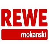 REWE Mokanski