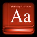 벨라 영어사전 icon