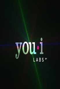 YOUi Labs Shader Effect Test - screenshot thumbnail