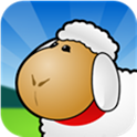 Sheep At Stake icon