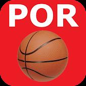 Portland Basketball