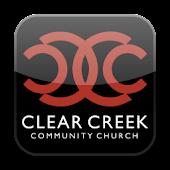 Clear Creek Community Church