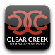 Clear Creek Community Church