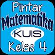 Pintar Mate.. file APK for Gaming PC/PS3/PS4 Smart TV