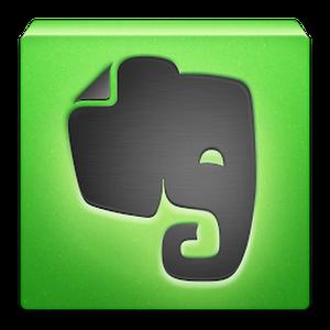 Evernote v5.9.2 [Premium] Apk Full App