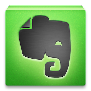 Evernote - Google Play App Ranking and App Store Stats