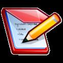 SMART NOTES logo