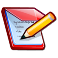 SMART NOTES 3.3.7