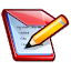 SMART NOTES 3.2.6 APK for Android