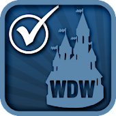 WALT DISNEY WORLD ATTRACTIONS