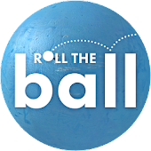 Roll the Ball:3D