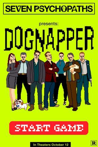 Dognapper