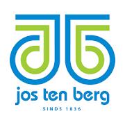 Jos ten Berg