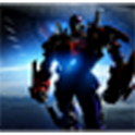 Transformers Wallpaper icon
